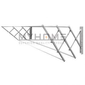 MH-RRWM-558S-A